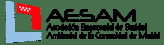 asociación empresarial de sanidad ambiental de la comunidad de madrid